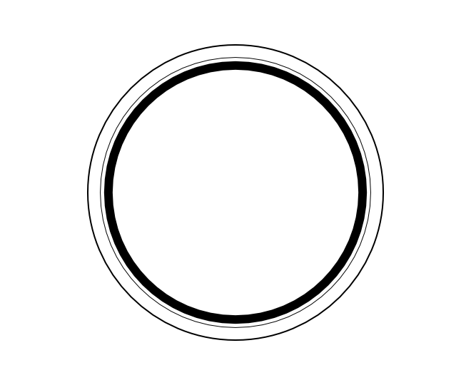 Download Free png Logo Circle Png (103+ images in Collection.
