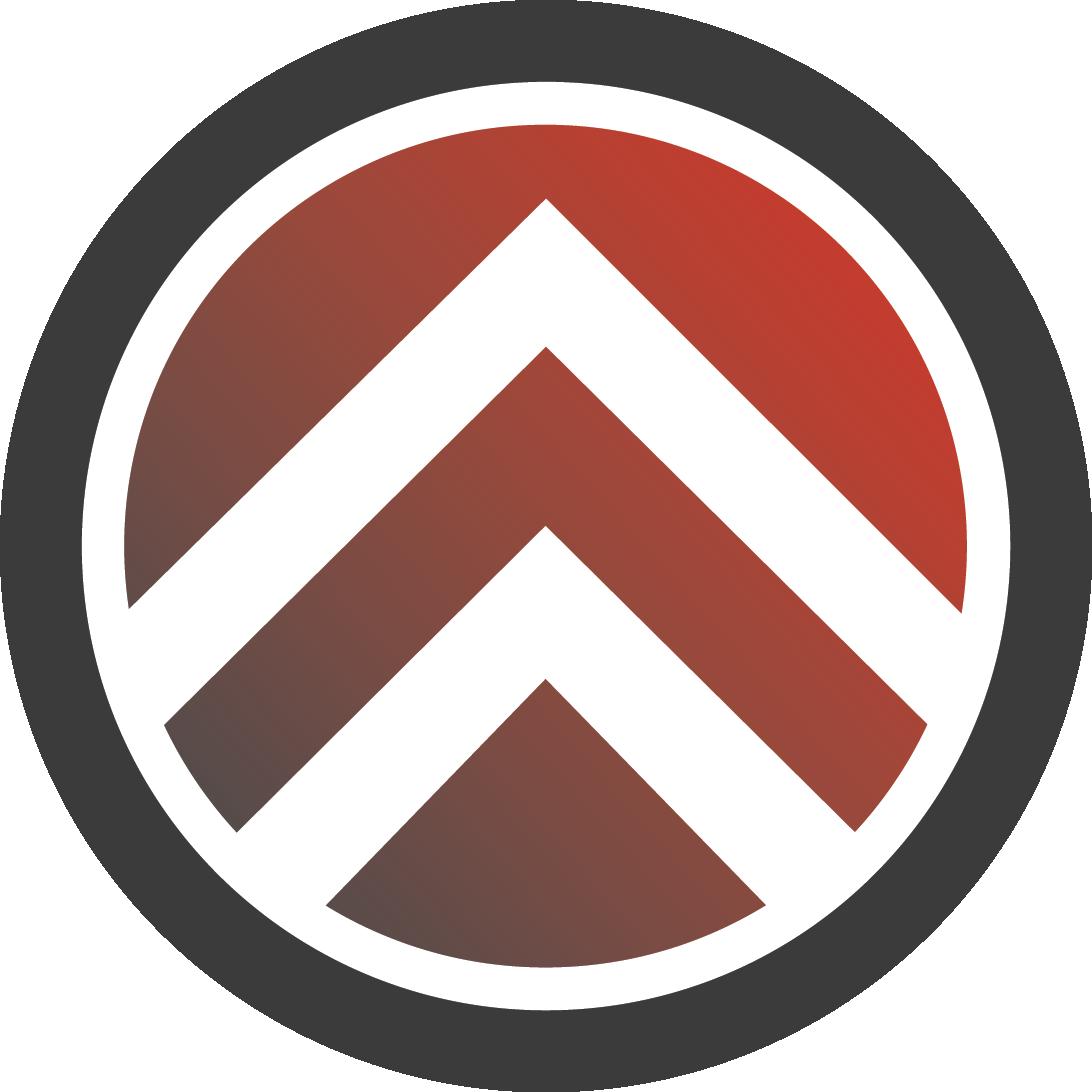 File:NPC Logo.