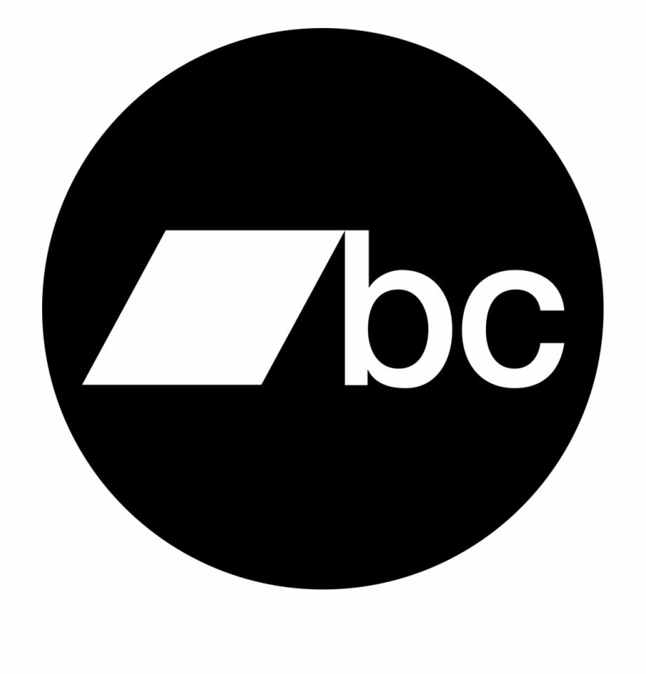 Bandcamp Logo Circle.
