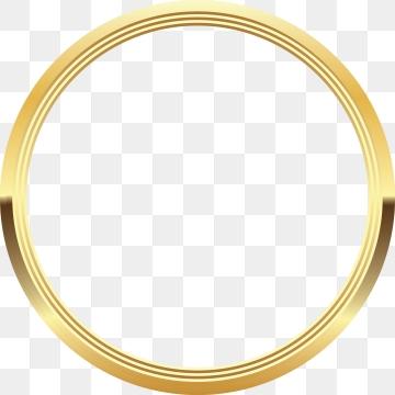 Logo Circle Png & Free Logo Circle.png Transparent Images.