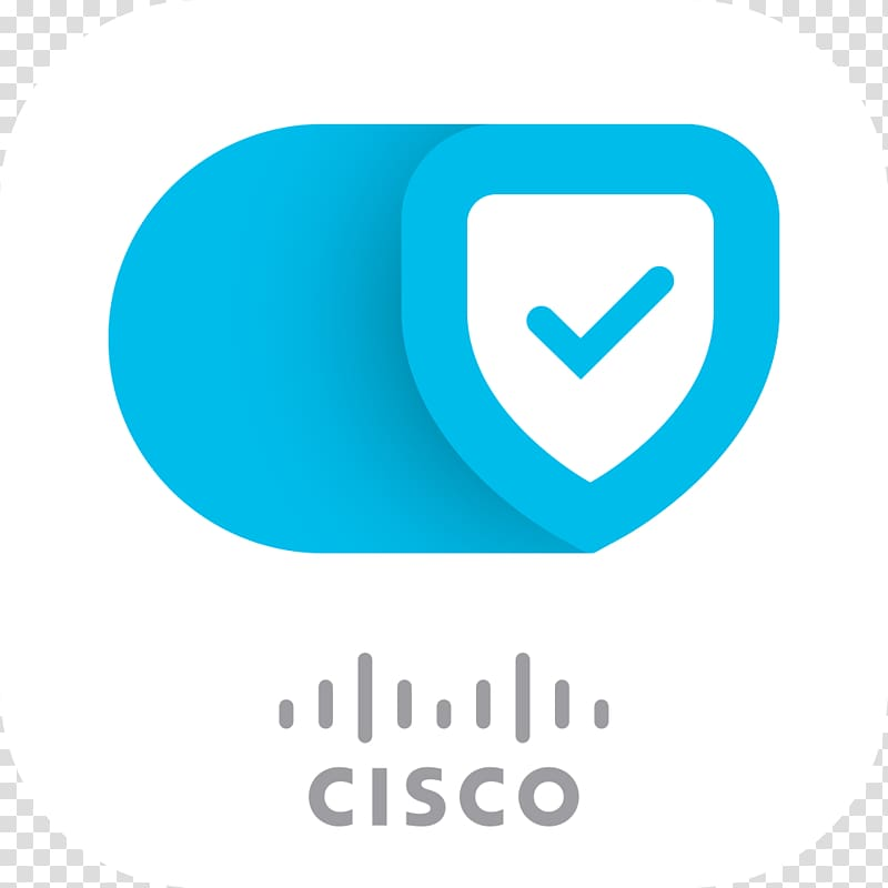 Cisco Systems Cisco Security Agent Computer security Apple.