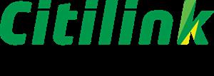 Citilink Logo Vector (.AI) Free Download.