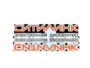 citilink.ru.