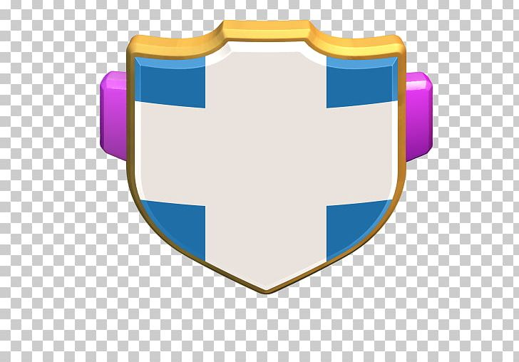 Clash Of Clans Clash Royale Logo PNG, Clipart, Clan, Clan.