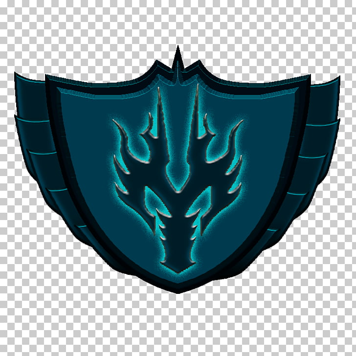 Logo Clash of Clans FaZe Clan, Clash of Clans PNG clipart.