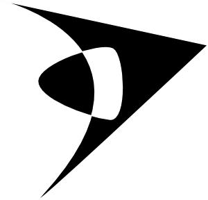 Logo Clipart.
