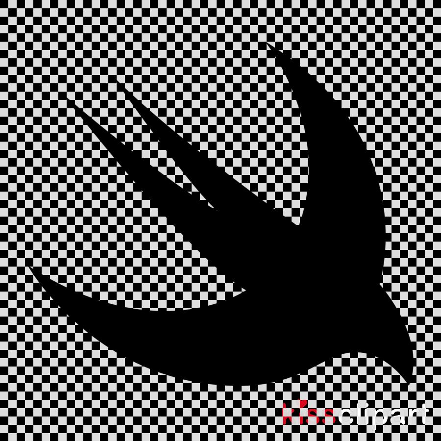 logo black.