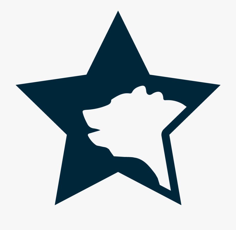 Salt Lake City Stars Logo Clipart , Png Download.
