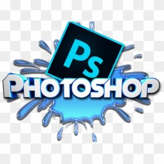 Photoshop Logo Clipart Supergirl.