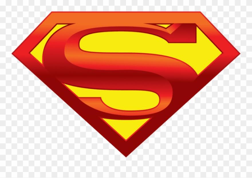 Clipart, Superman Logo Clipart Clipart Superman Logo.