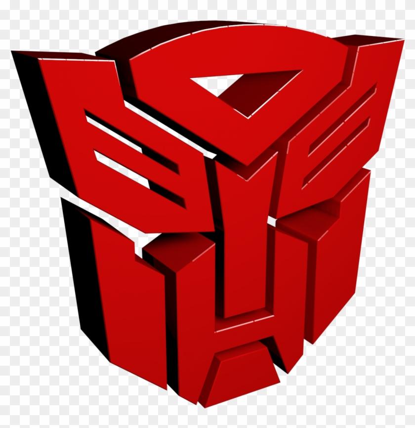 Transformers Logo Clipart Hasbro Transformers.