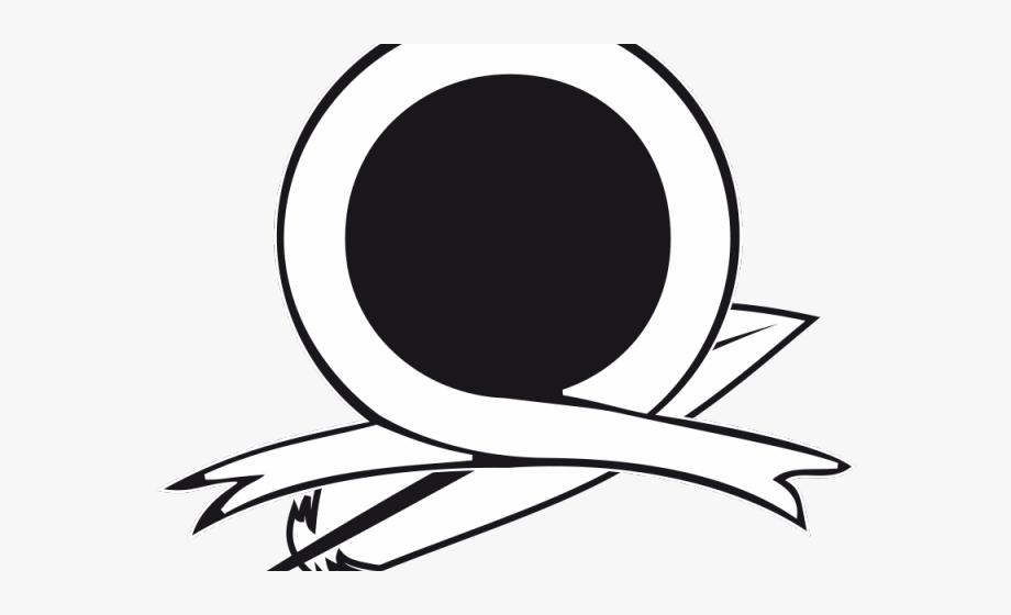 Emblem Cliparts.