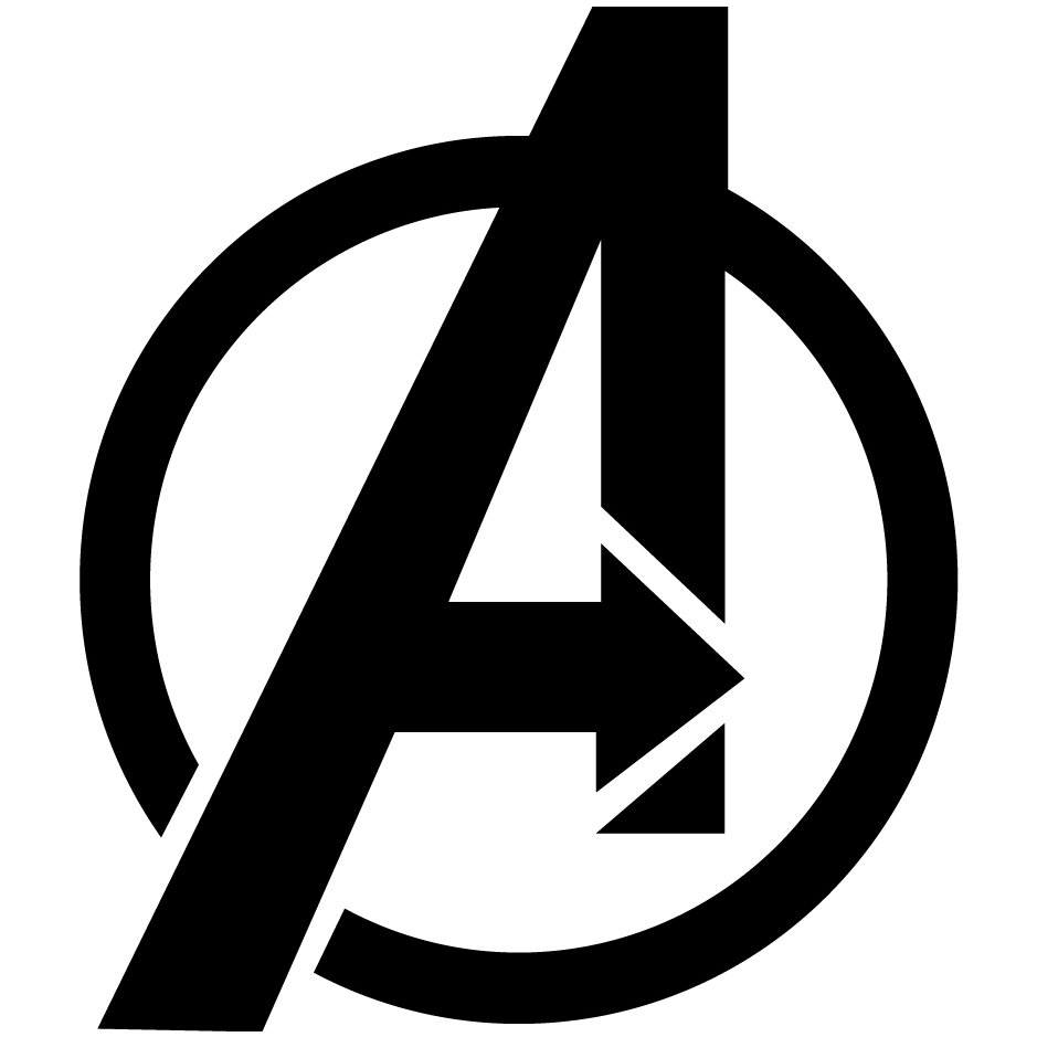 Free Avengers Cliparts, Download Free Clip Art, Free Clip.