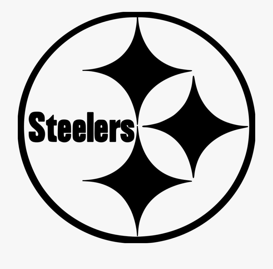 Steelers.
