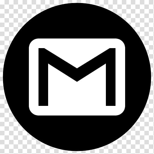 Gmail logo, Computer Icons Gmail Scalable Graphics Email.