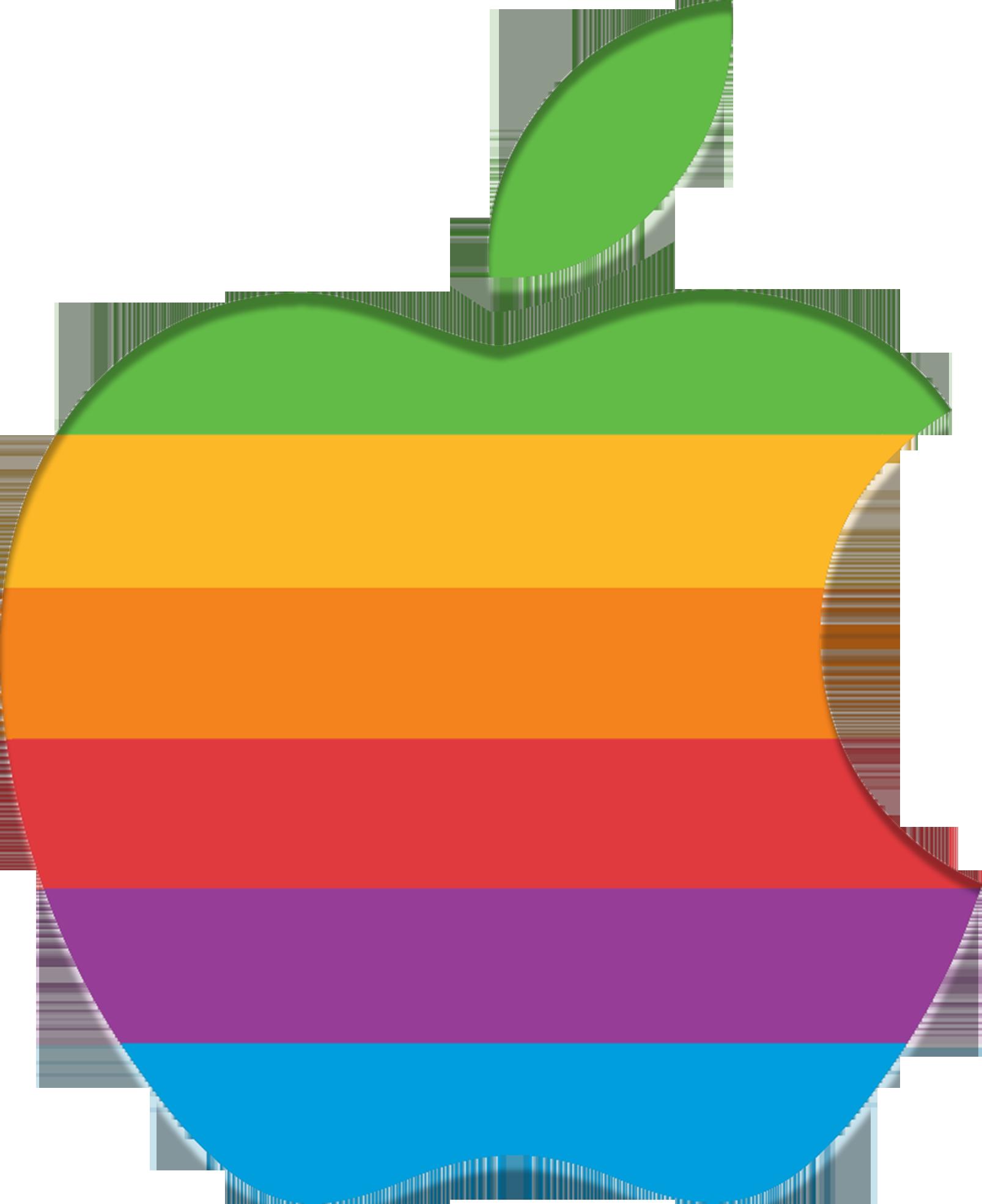 Free Apple Logo Png Transparent Background, Download Free.