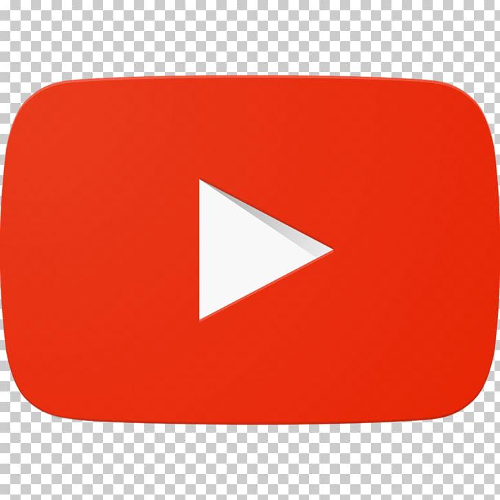 YouTube Live Computer Icons Logo, youtube, YouTube logo PNG.