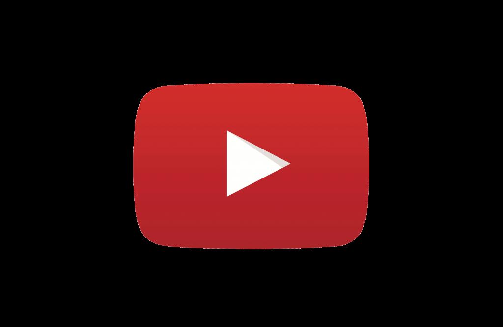 YouTube Logo Computer Icons Desktop Wallpaper Clip art.