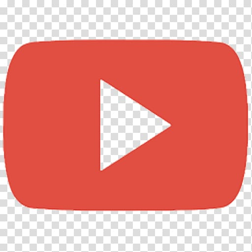 Youtube logo, YouTube Computer Icons Logo, youtube.