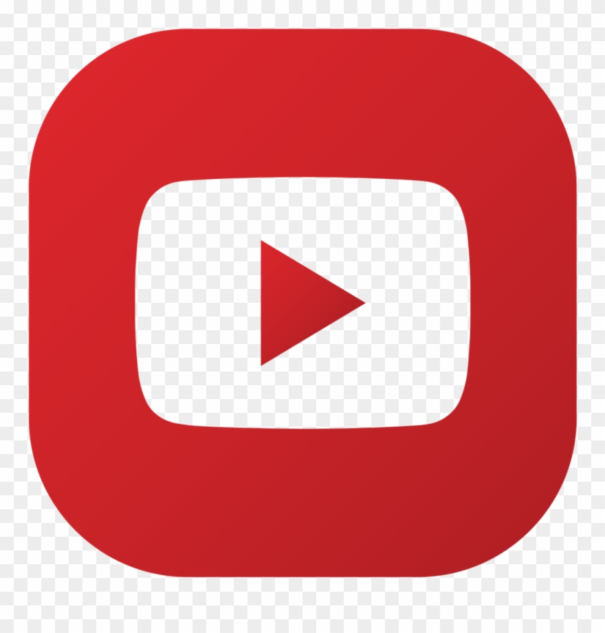 Youtube Square.