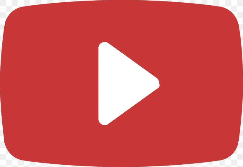 YouTube Logo Clip Art, PNG, 1160x800px, Youtube, Logo, Red.
