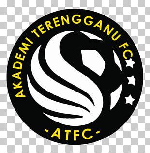 Terengganu F.C. I Football Majalah Arena Bola Sepak Emblem.