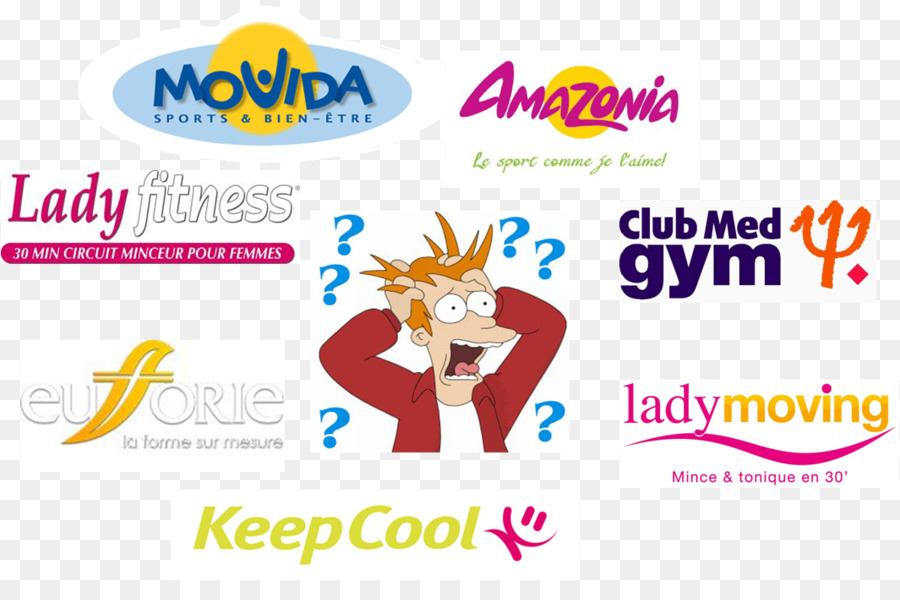 Logo Brand Font Product Clip art.