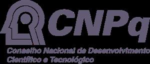 CNPq Logo Vector (.EPS) Free Download.