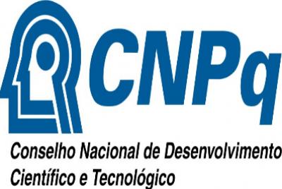 Cnpq png 5 » PNG Image.