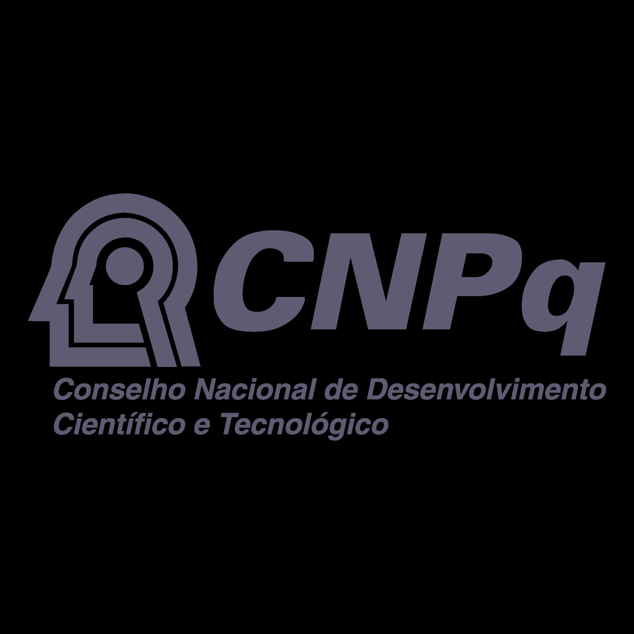 CNPq Logo PNG Transparent & SVG Vector.