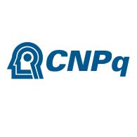 CNPQ.