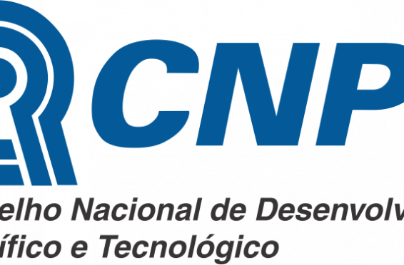 Cnpq logo png 7 » PNG Image.