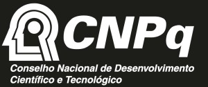 Marca CNPq.