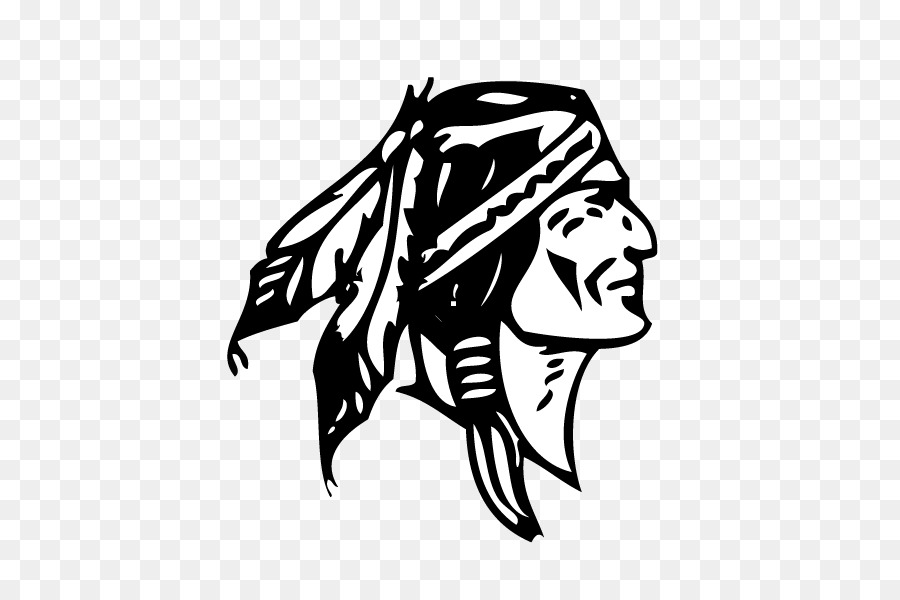 Pousada Cabanas Cheyenne Heard County High School Clip art.