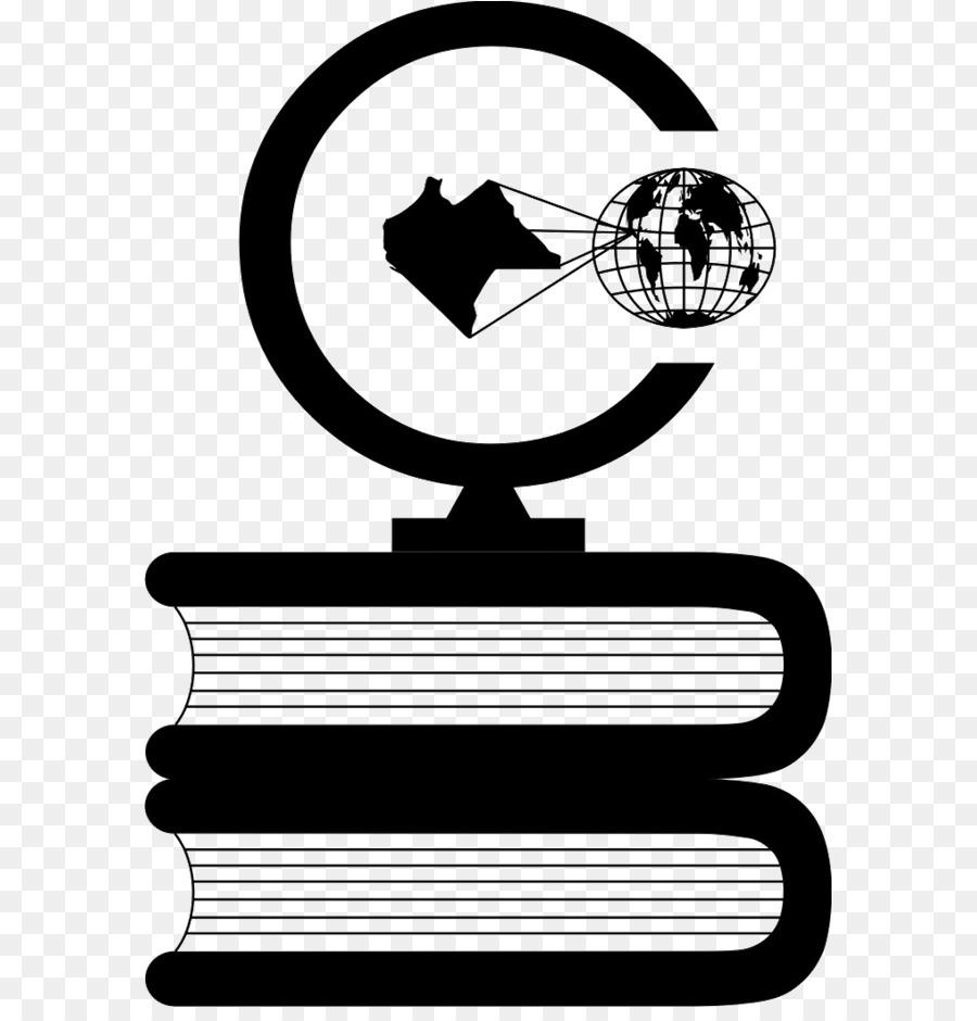 Scuola Colegio de Bachilleres de Chiapas Logo Istruzione.