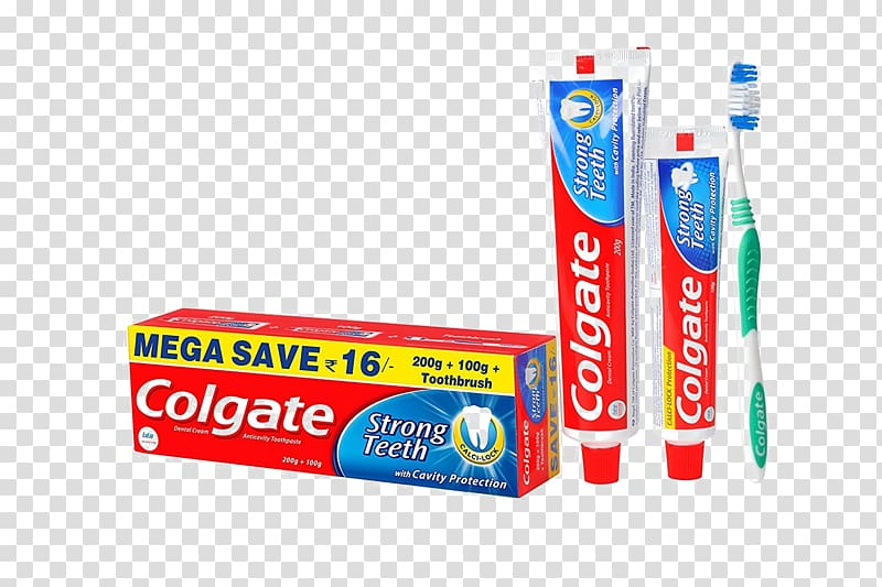 Mouthwash Colgate Total Toothpaste Colgate Total Toothpaste.