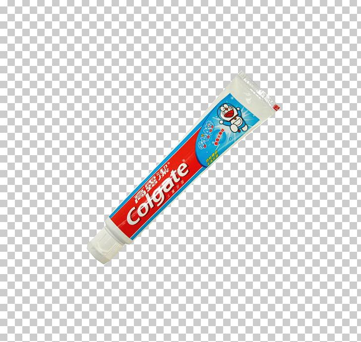 Toothpaste Mouthwash Colgate.