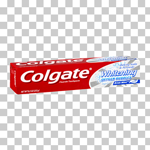 157 colgate PNG cliparts for free download.