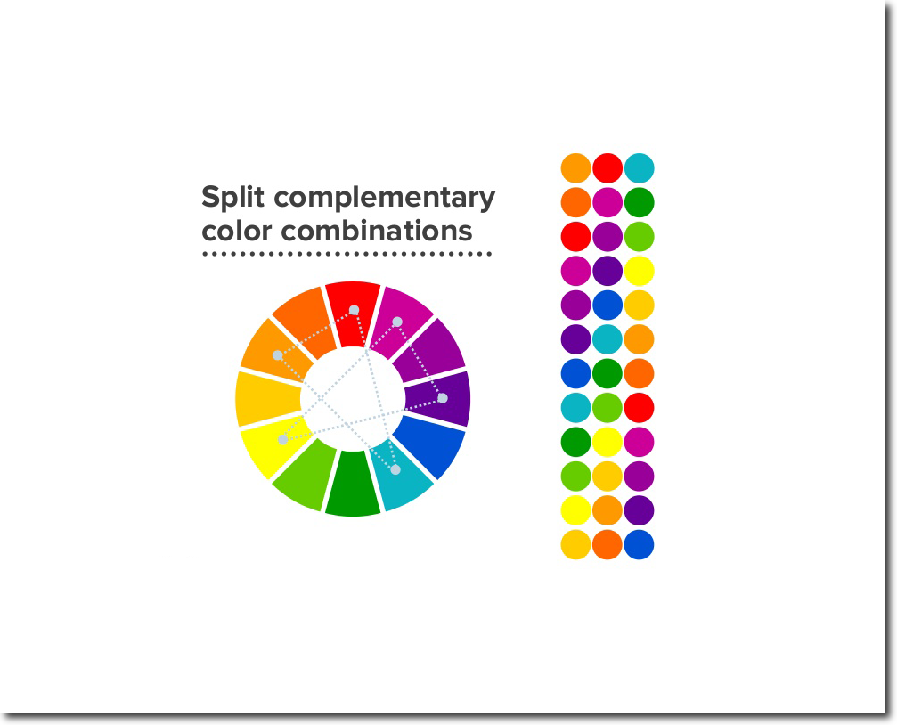 How to Choose the Best Logo Colors And Logo Color.