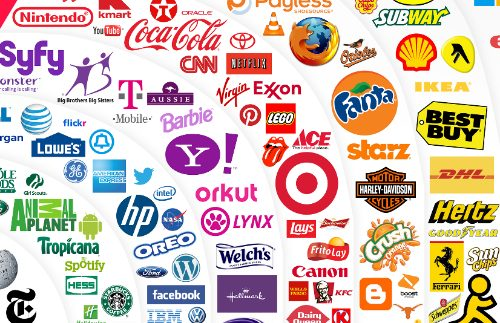 Color and Meaning in Business Branding.