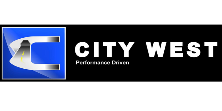 City West Commercials.