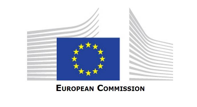 European.