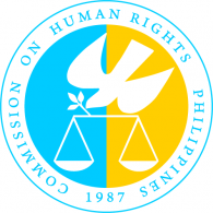 Commission on Human Rights.