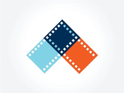 21 Gorgeous Film Logos for Design Inspiration.