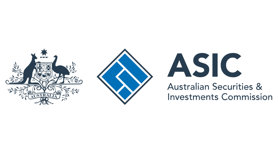 Australian Securities and Investments Commission (ASIC.