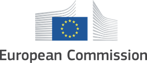 European Commission Logo Vector (.AI) Free Download.