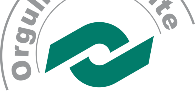 Logo del conalep png 4 » PNG Image.