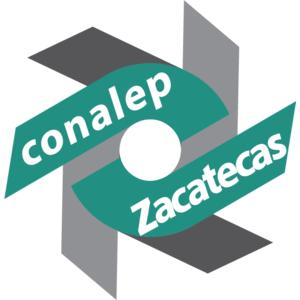Conalep Zacatecas logo, Vector Logo of Conalep Zacatecas.