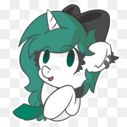 Free download Pony Conalep Cuautla Horse Clip art.