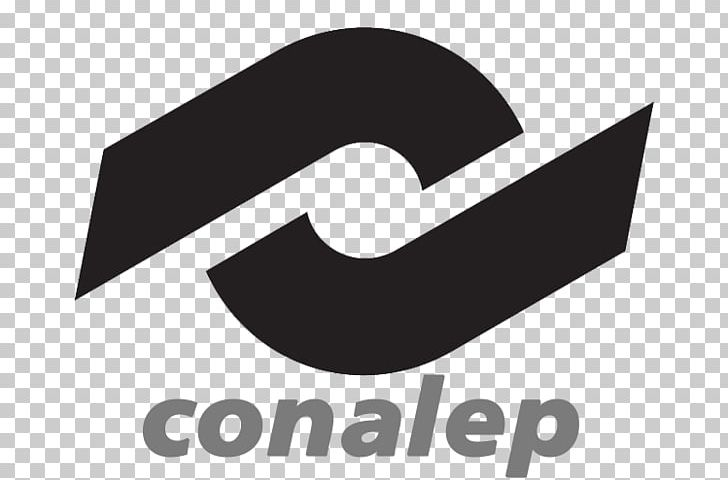 Logo Centro Mexicano Italiano Del Conalep Font Brand PNG.